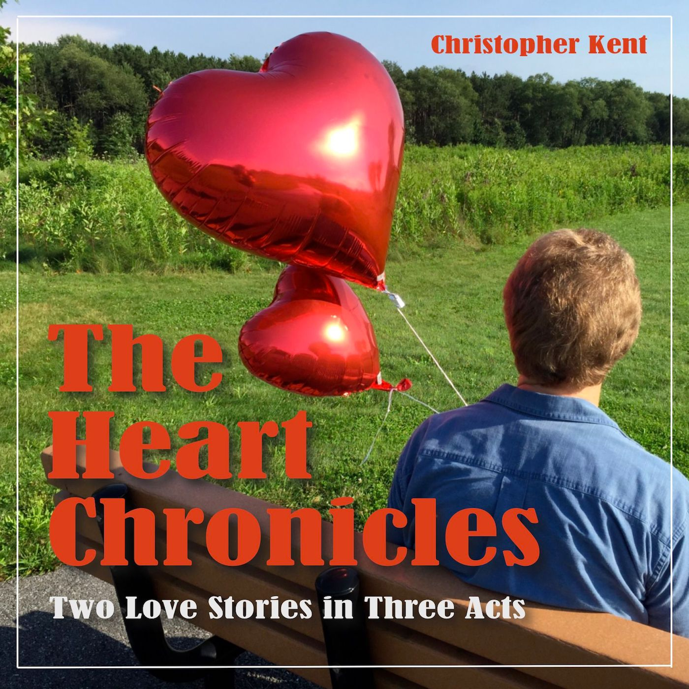The Heart Chronicles